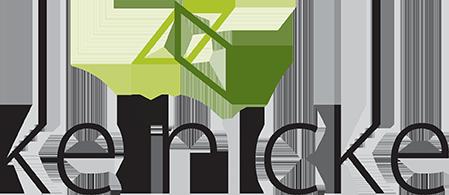 keinicke-logo