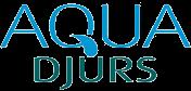 Aqua Djurs