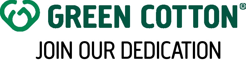 Green Cotton NEW