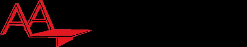 Aalsrode