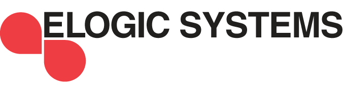 Elogic Systems
